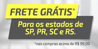 frete-gratis-315x160.jpg