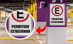 Como utilizar as Placas Informativas personalizadas da Gráfica Paulista Cartões?