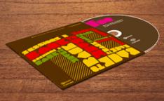Por que fazer a impressão de Envelope para CD personalizado? Como fazer Envelope de CD?